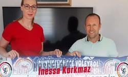 https://www.sportinfo.az/idman_xeberleri/voleybol/88118.html