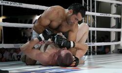 https://www.sportinfo.az/idman_xeberleri/diger_novler/88133.html