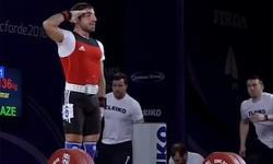 https://www.sportinfo.az/idman_xeberleri/diger_novler/88157.html
