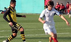 https://www.sportinfo.az/idman_xeberleri/1_divizion/88140.html