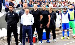 https://www.sportinfo.az/idman_xeberleri/kose/92269.html