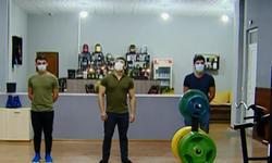 https://www.sportinfo.az/idman_xeberleri/diger_novler/88113.html