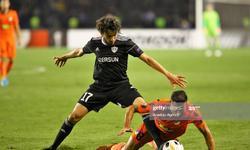 https://www.sportinfo.az/idman_xeberleri/premyer_liqa/88123.html