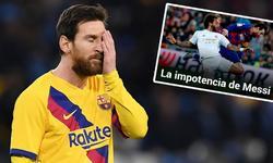 https://www.sportinfo.az/idman_xeberleri/ispaniya/88114.html