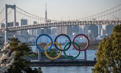https://www.sportinfo.az/idman_xeberleri/tokio_2020/88107.html