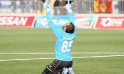 https://www.sportinfo.az/idman_xeberleri/sebail/88127.html