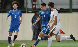https://www.sportinfo.az/idman_xeberleri/azerbaycan_futbolu/88156.html