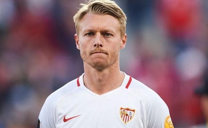 """""""Milan""""dan köhnə-yeni transfer - Birdəfəlik alındı"""