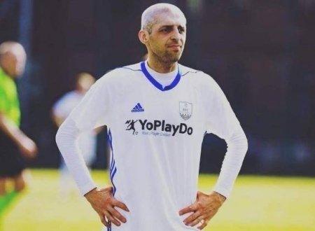 """""""Qarabağ"""" və """"Neftçi"""" pullu klublardır, bizdə də pullular var"""""""