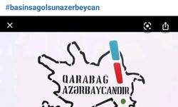 https://www.sportinfo.az/idman_xeberleri/qarabag/88193.html