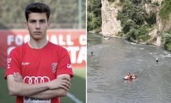 https://www.sportinfo.az/idman_xeberleri/qalmaqal/88181.html
