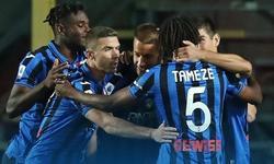https://www.sportinfo.az/idman_xeberleri/italiya/88171.html
