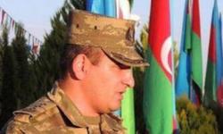 https://www.sportinfo.az/idman_xeberleri/azerbaycan_futbolu/88169.html
