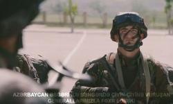 https://www.sportinfo.az/idman_xeberleri/maraqli/88165.html