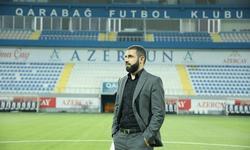 https://www.sportinfo.az/idman_xeberleri/qarabag/88216.html