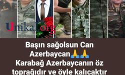 https://www.sportinfo.az/idman_xeberleri/maraqli/88217.html
