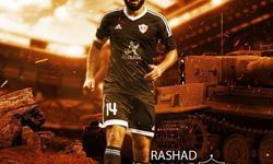 https://www.sportinfo.az/idman_xeberleri/qarabag/88179.html