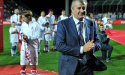 https://www.sportinfo.az/idman_xeberleri/dunya_futbolu/88214.html