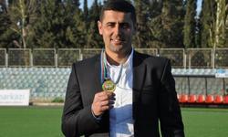 https://www.sportinfo.az/idman_xeberleri/1_divizion/88225.html