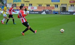 https://www.sportinfo.az/idman_xeberleri/azerbaycan_futbolu/88186.html