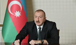 https://www.sportinfo.az/idman_xeberleri/maraqli/88222.html