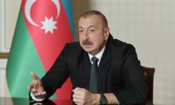https://www.sportinfo.az/idman_xeberleri/maraqli/88223.html