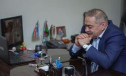 https://www.sportinfo.az/idman_xeberleri/azerbaycan_futbolu/88232.html