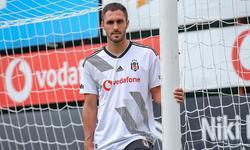 https://www.sportinfo.az/idman_xeberleri/turkiye/88229.html