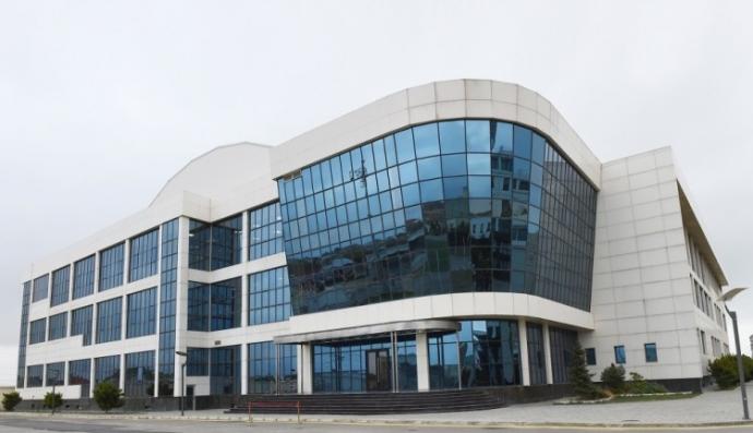 Azərbaycanda yeni klubun girişi 65 MİN MANATA TİKİLƏCƏK