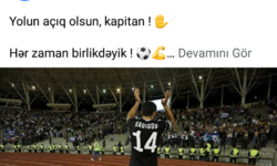 https://www.sportinfo.az/idman_xeberleri/qarabag/88270.html