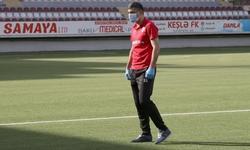 https://www.sportinfo.az/idman_xeberleri/kesle/88284.html