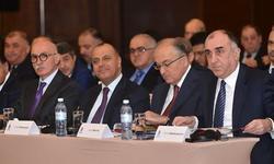 https://www.sportinfo.az/idman_xeberleri/azerbaycan_futbolu/88272.html