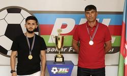 https://www.sportinfo.az/idman_xeberleri/1_divizion/88267.html