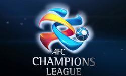 https://www.sportinfo.az/idman_xeberleri/cempionlar_liqasi/88294.html