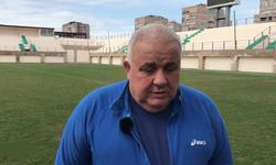 https://www.sportinfo.az/idman_xeberleri/qalmaqal/88285.html