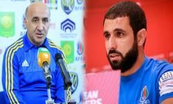 https://www.sportinfo.az/idman_xeberleri/azerbaycan_futbolu/88280.html