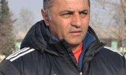 https://www.sportinfo.az/idman_xeberleri/1_divizion/88359.html