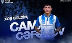 https://www.sportinfo.az/idman_xeberleri/sabah/88346.html
