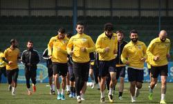 https://www.sportinfo.az/idman_xeberleri/sabah/88329.html