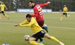 https://www.sportinfo.az/idman_xeberleri/1_divizion/88436.html