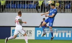 https://www.sportinfo.az/idman_xeberleri/sabah/88487.html
