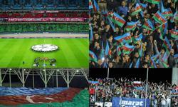https://www.sportinfo.az/idman_xeberleri/cempionlar_liqasi/88541.html