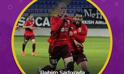 https://www.sportinfo.az/idman_xeberleri/sumqayit/88552.html
