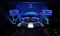 https://www.sportinfo.az/idman_xeberleri/cempionlar_liqasi/88593.html