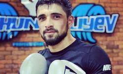 https://www.sportinfo.az/idman_xeberleri/boks/88603.html