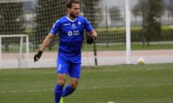 https://www.sportinfo.az/idman_xeberleri/sumqayit/88586.html