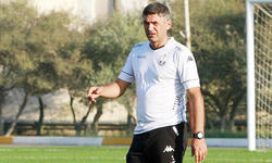 https://www.sportinfo.az/idman_xeberleri/qarabag/122957.html
