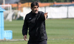 https://www.sportinfo.az/idman_xeberleri/sabah/88592.html
