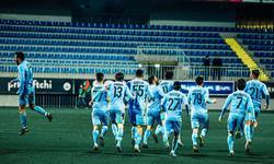 https://www.sportinfo.az/idman_xeberleri/sebail/88686.html