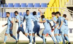 https://www.sportinfo.az/idman_xeberleri/sebail/88678.html